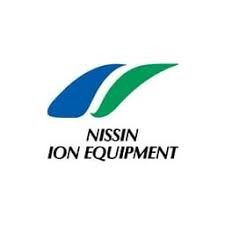 NISSIN Ion Equipment