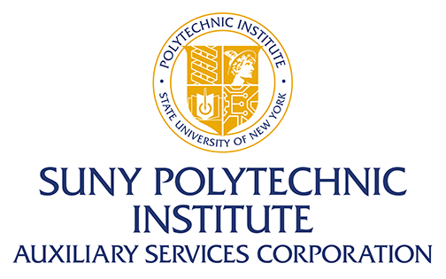 Auxiliary Services Corporation | SUNY Polytechnic Institute