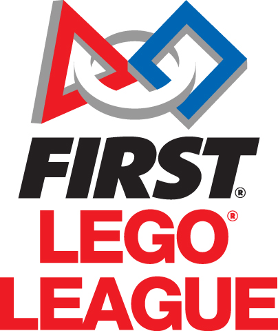 Image result for first lego league images