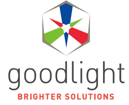 Goodlight logo