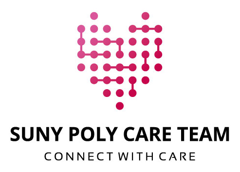 Care Team logo