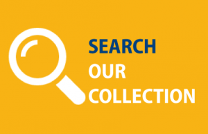 SUNY Library online collection search