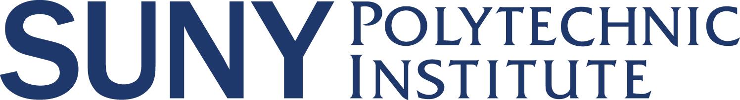 SUNY Polytechnic Institute Utica