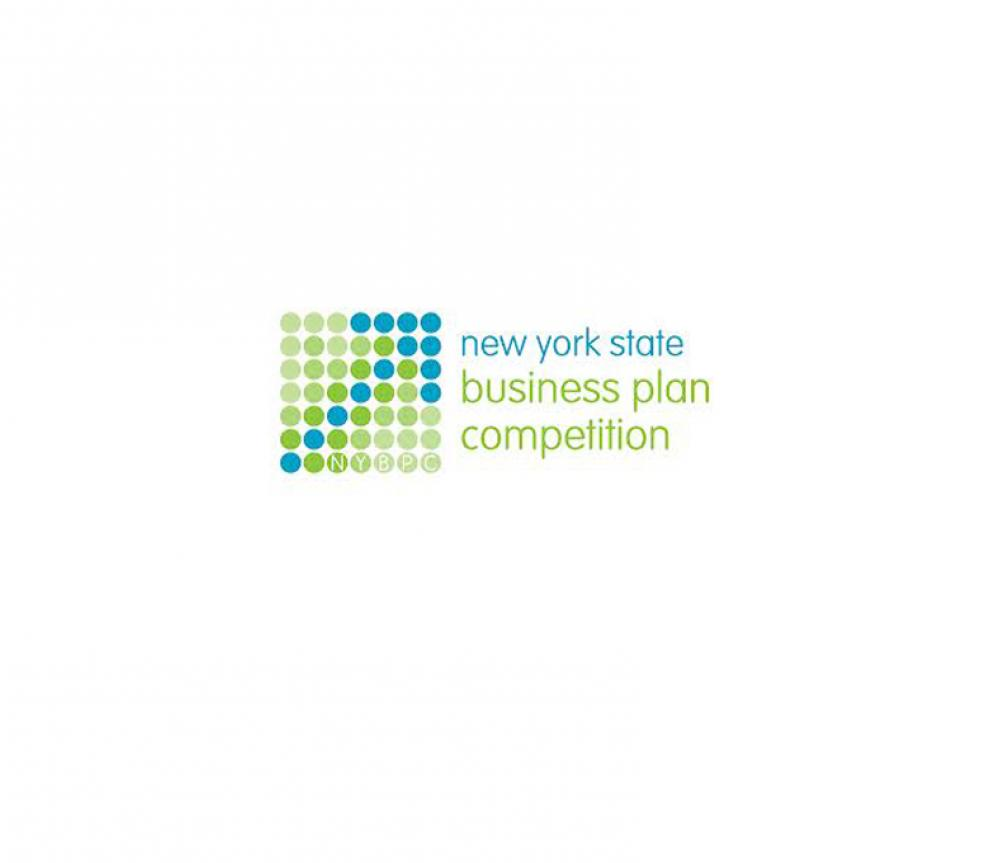 New York Businesss Plan Competition