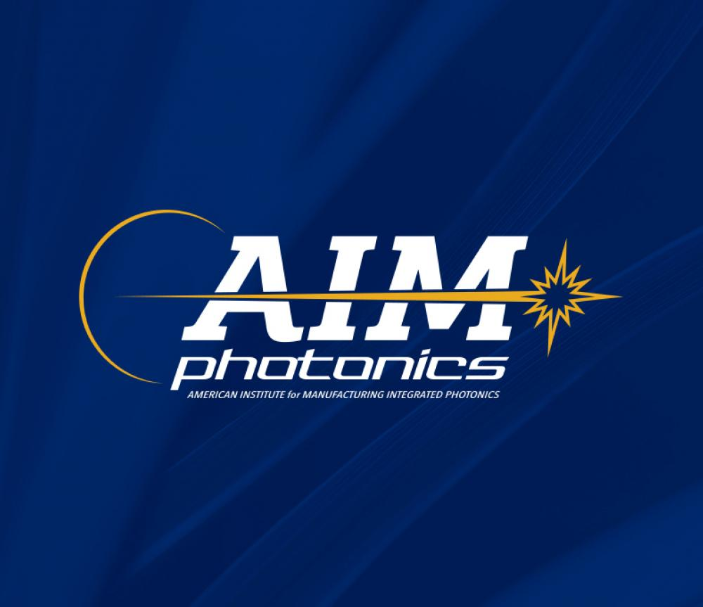 AIM Photonics