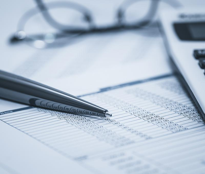 Advanced Certificate in Forensic Accounting and Valuation