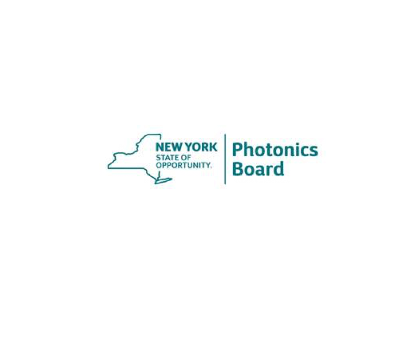 Photonics Board