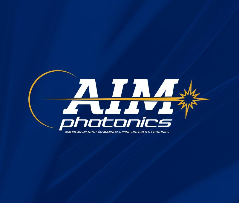 AIM Photonics MPW