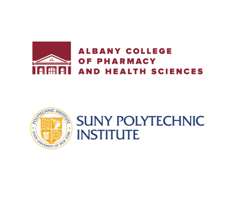 ACPHS SUNY Poly Joint