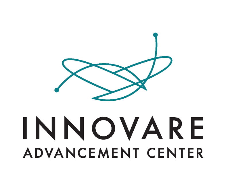 Innovare Advancement Center